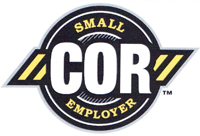 SECOR-logo.png