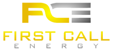 Firstcallenergy-logo.png