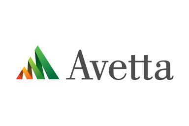 Avetta_portfolio.jpg