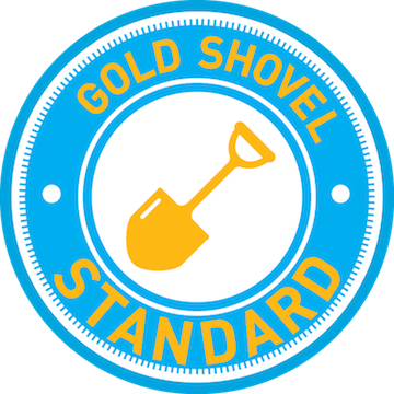 gold shovel logo_0.png