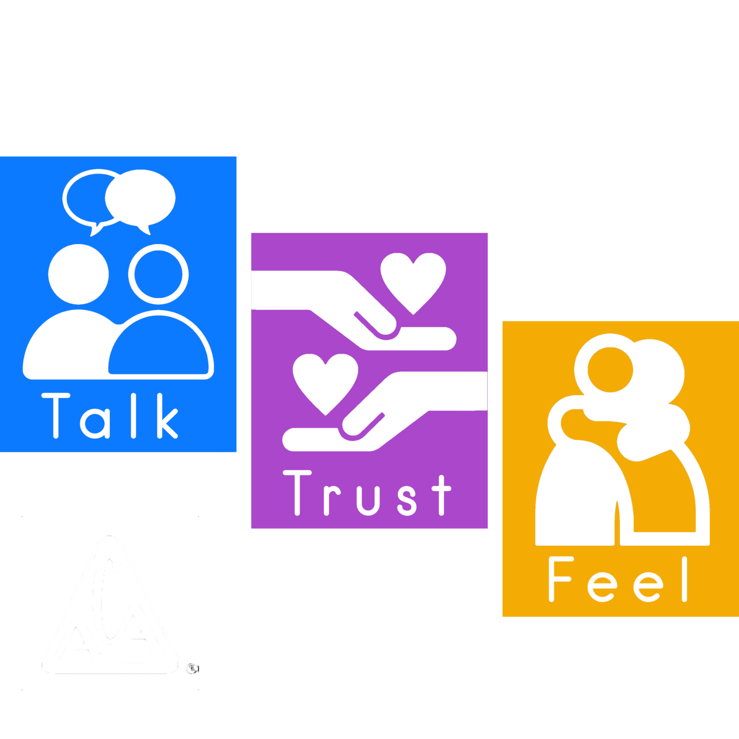 ACA ABC & 2nd World Convention