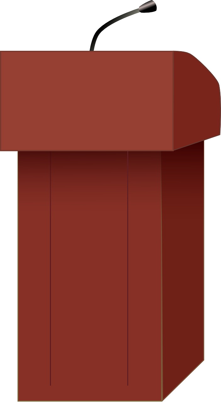 podium-152386_1280.png