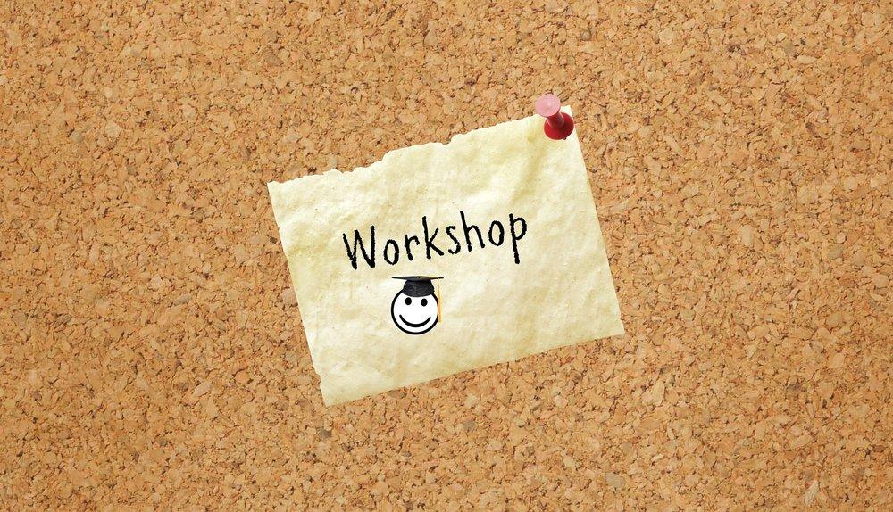 workshop-745013_1920.jpg