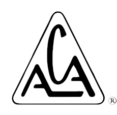 ACA Logo transparent.png