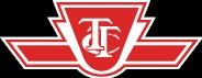ttc-main-logo.jpg