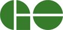 GO_logo-125x60.jpg