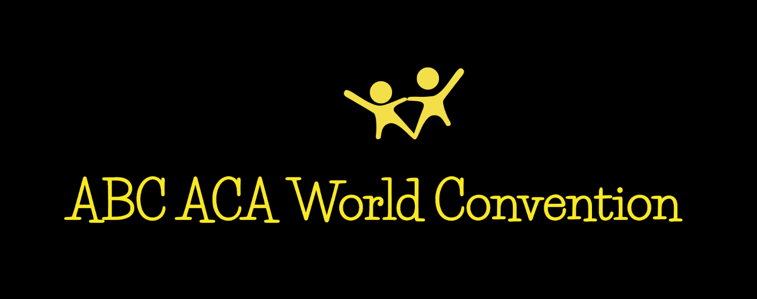 ACA ABC 2018 World Convention