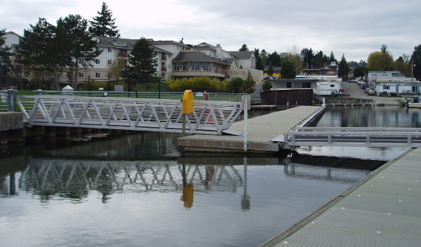 Renton Seaplane Base_block.jpg