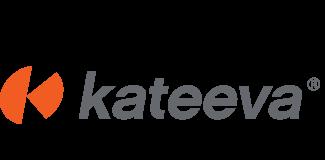 Kateeva logo.png