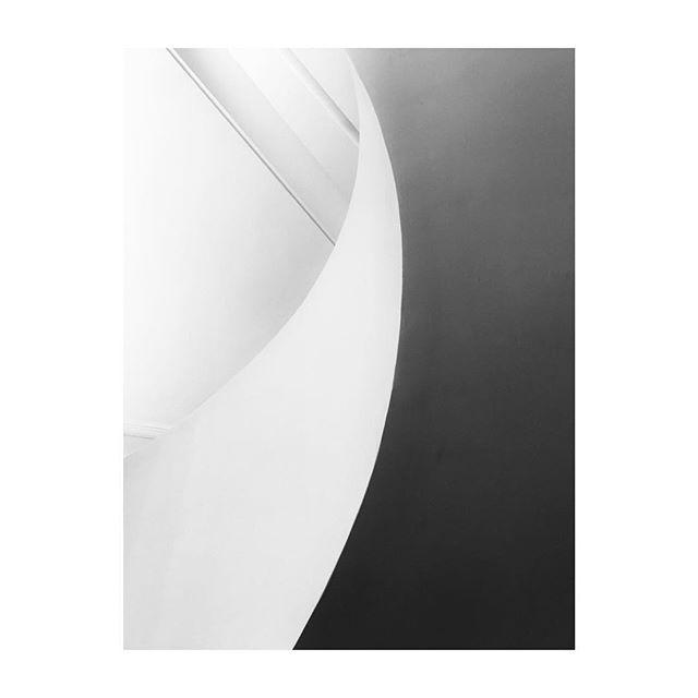 #Porto #Portugal #JardimBotanico #BlackAndWhite #Photography #SpiralStaircase