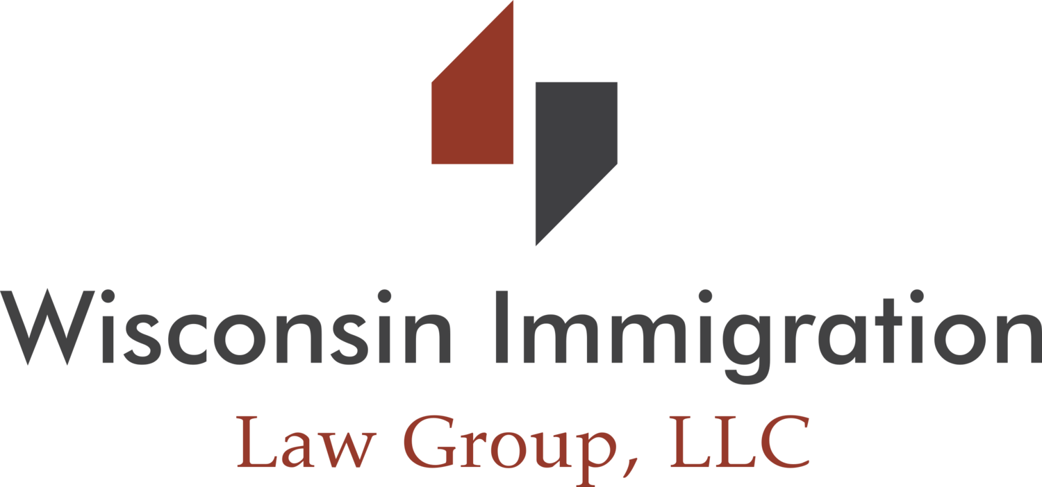 Green Card Visas — Wisconsin Immigration Law Group