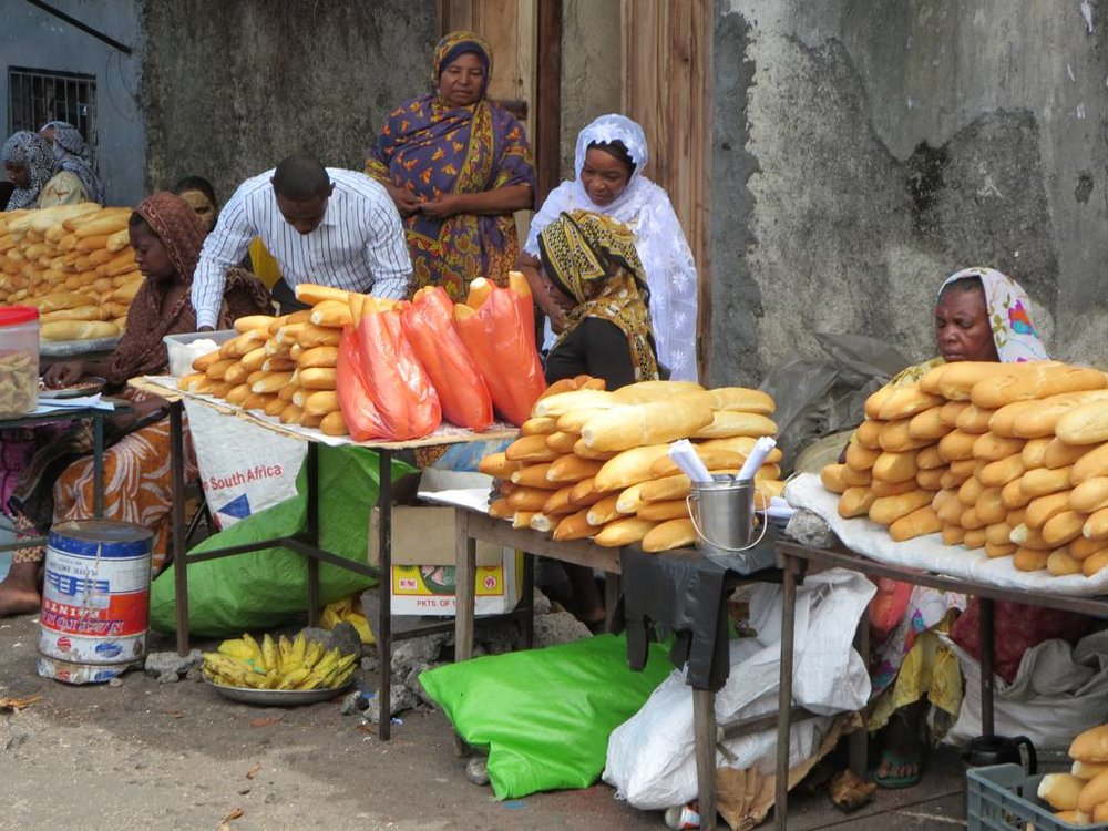 Image:davidstanleytravel (Comoros),  Flickr