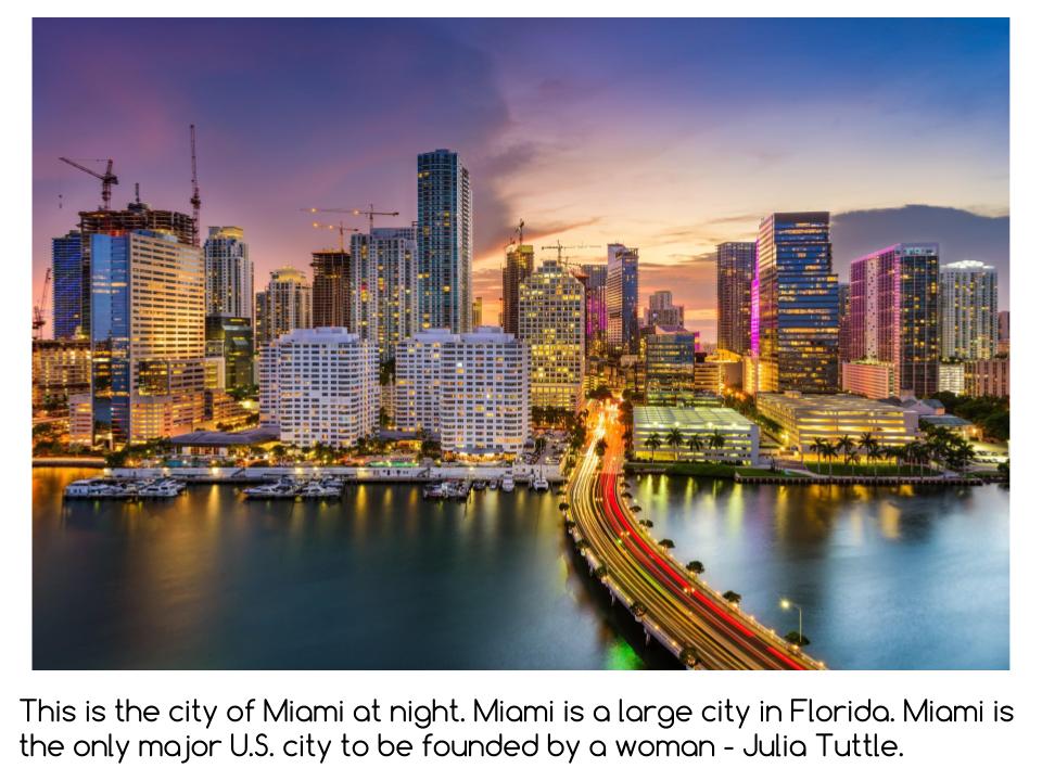 Florida Presentation (25).png