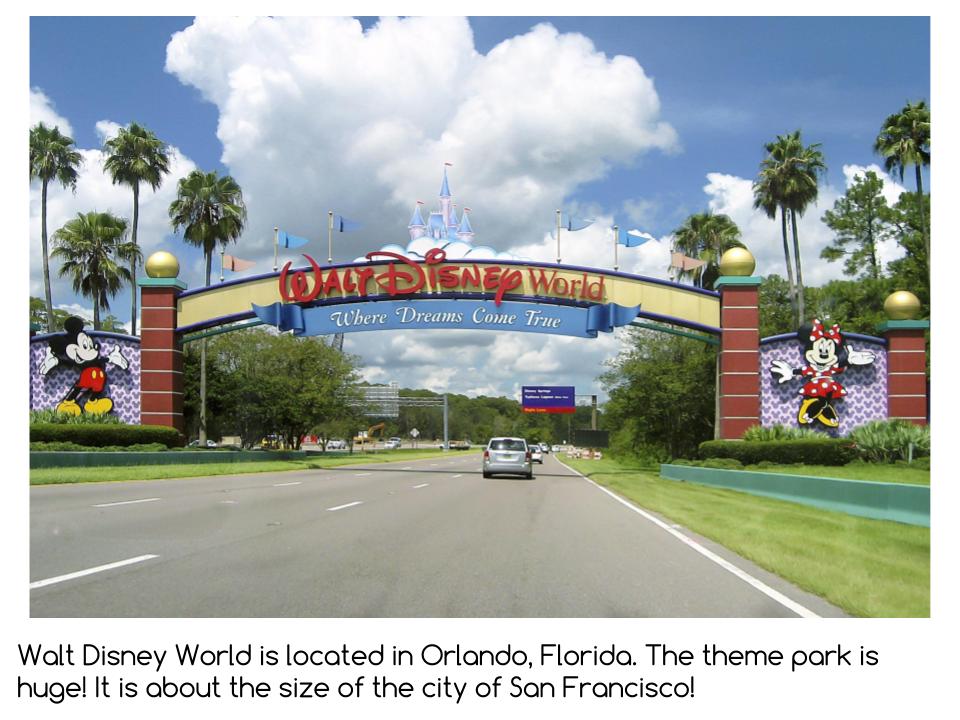 Florida Presentation (26).png