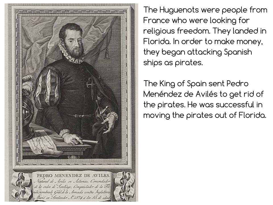 Florida Presentation (15).png