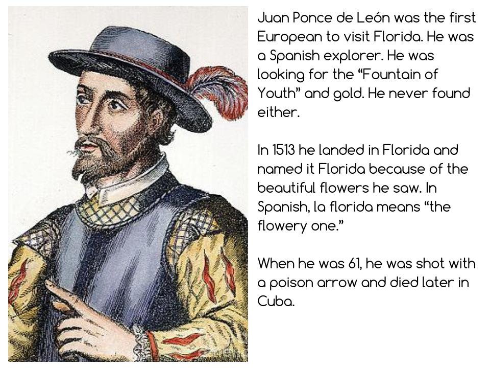 Florida Presentation (13).png