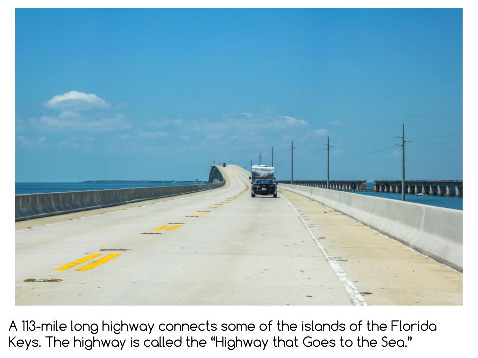 Florida Presentation (11).png