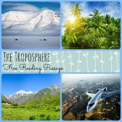 Troposphere Reading Passage Pin.jpg