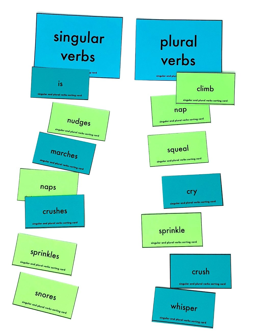 subject verb agreement-5.jpg