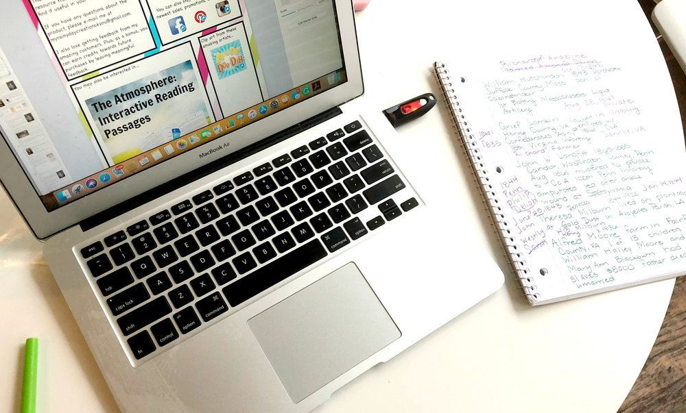 Notebook blog.jpg