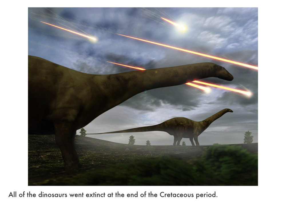 Cretaceous Period.026.jpeg
