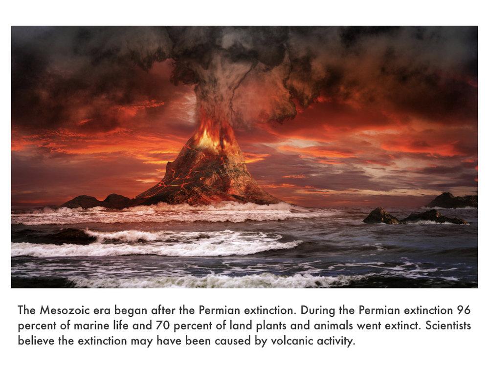 Mesozoic Era.018.jpeg
