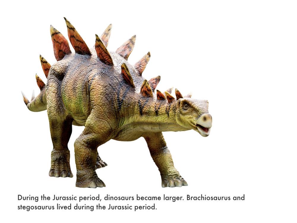 Mesozoic Era.021.jpeg