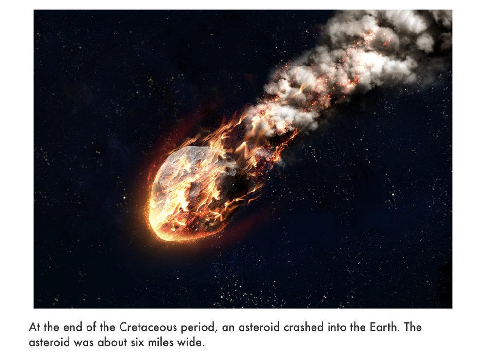 Mesozoic Era.033.jpeg