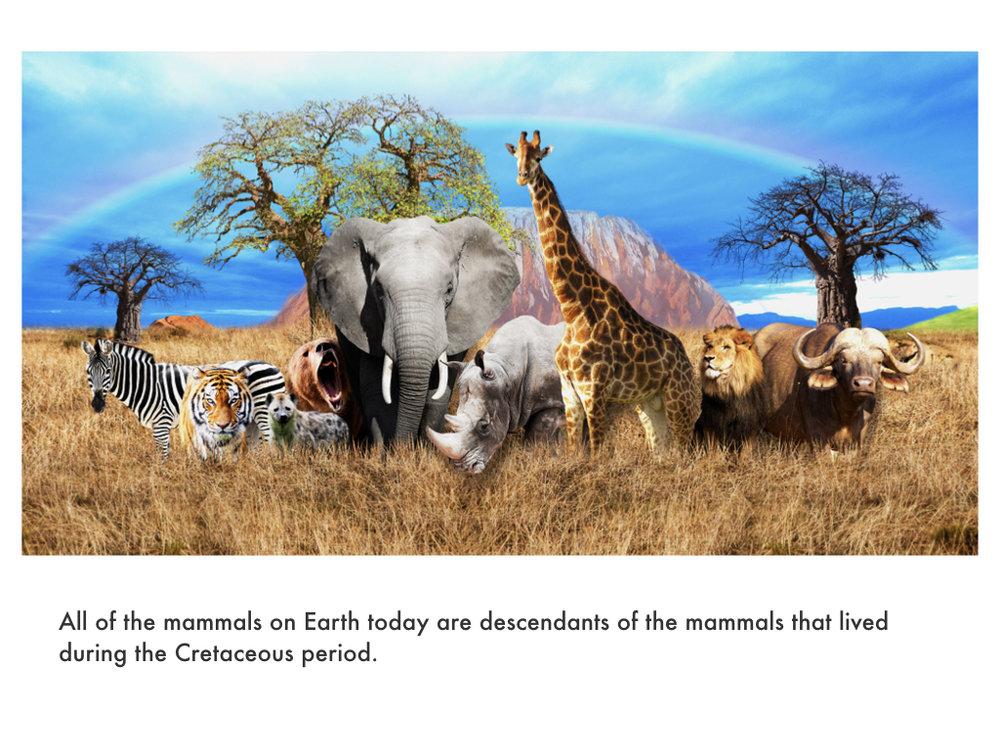 Mesozoic Era.036.jpeg