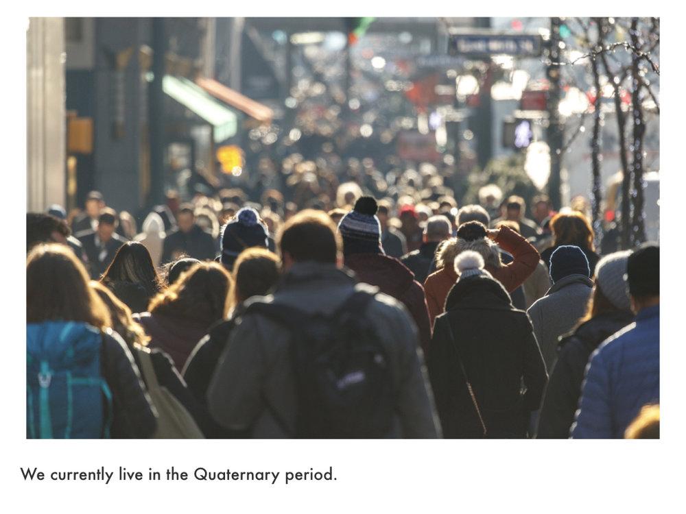 Quaternary Period.018.jpeg