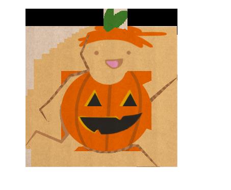 kiddoPumpkinHappy_V2.png