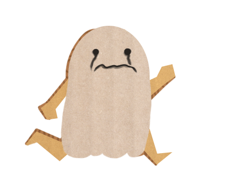 kiddoGhostScared_V2.png
