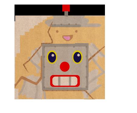kiddoRobotHappy_V2.png