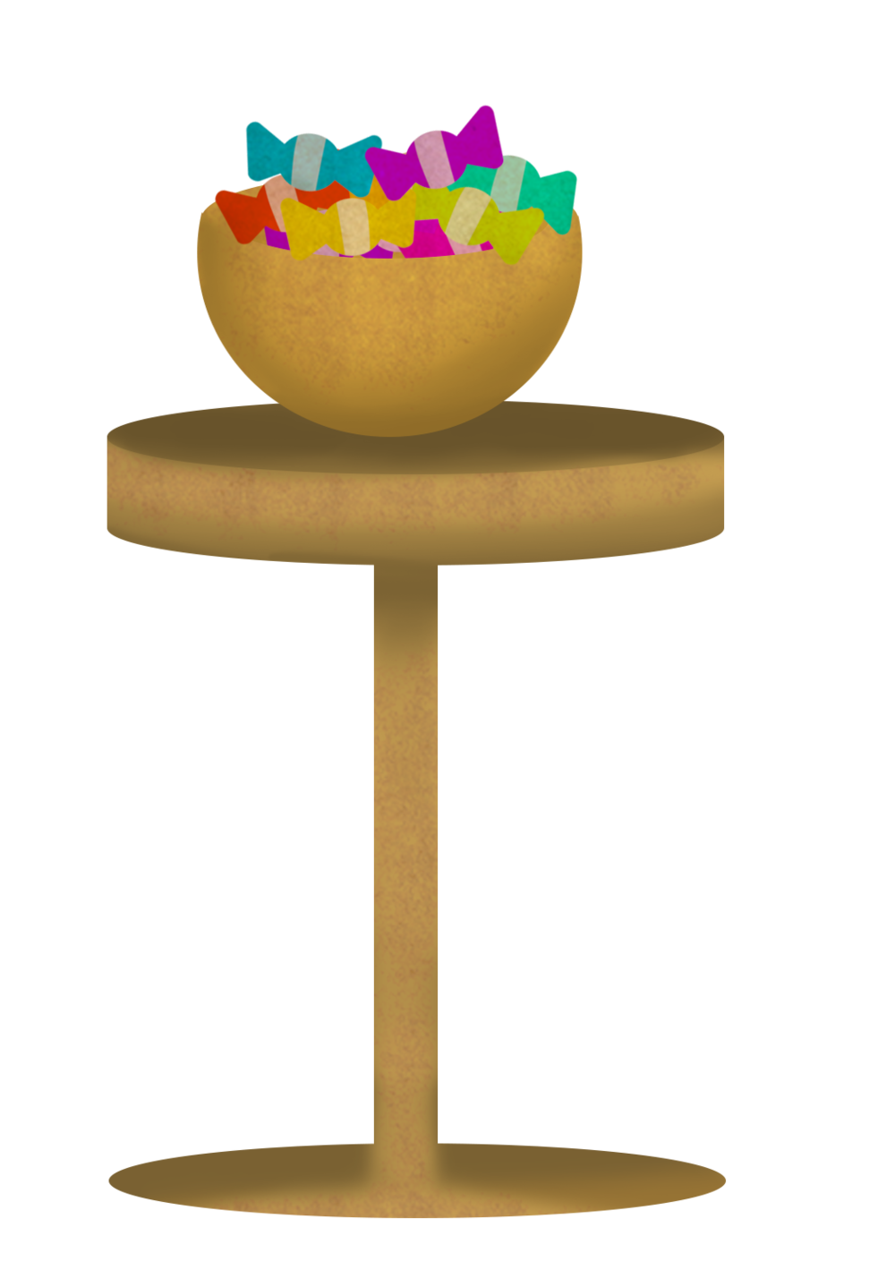 candyBowl.png