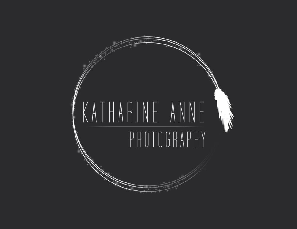 12052017katharineLogo_BG.png