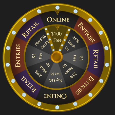 11162017wheel_text.png