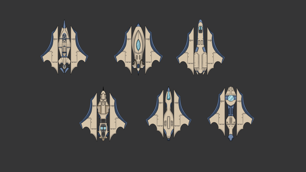 02192018spaceshipSilhouette.png