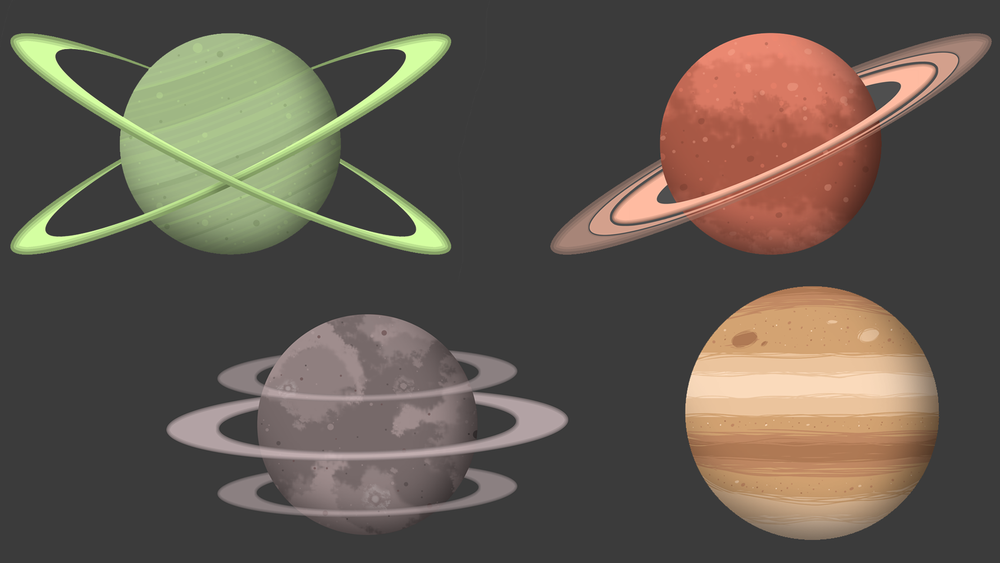 planets2.png