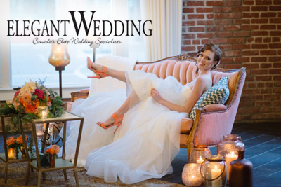 press-elegant-wedding.jpg
