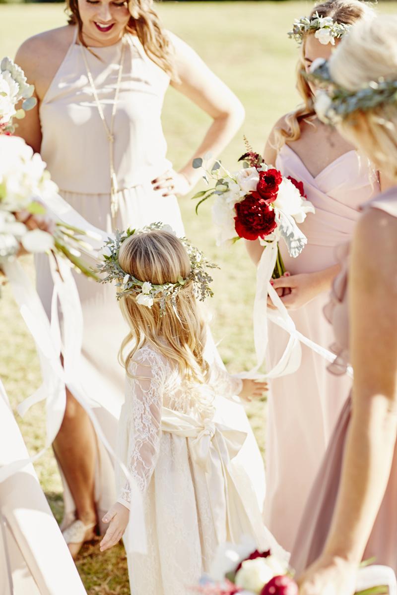 48bb4729c5bdb Laguna Beach Wedding — Southern California Wedding Planner