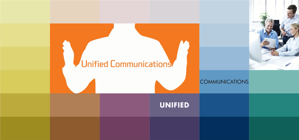 promelit - unified communications.png
