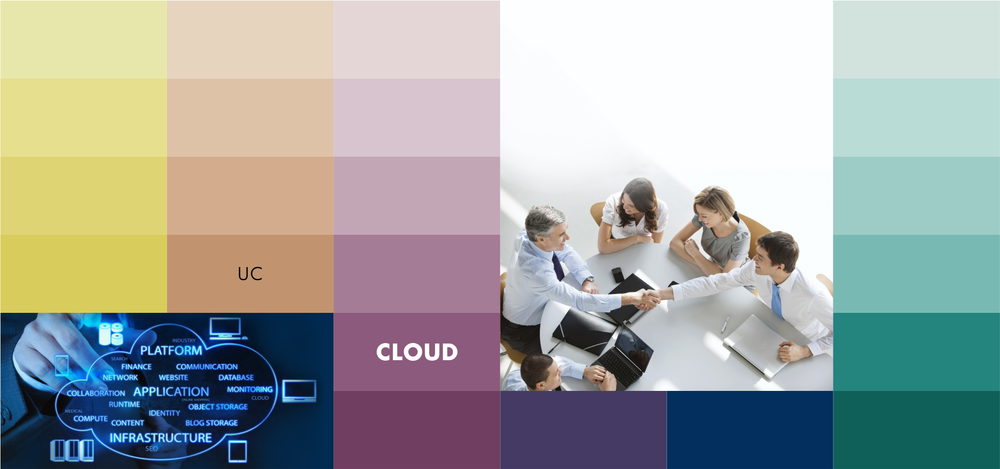 promelit - cloud unified collaboration.png