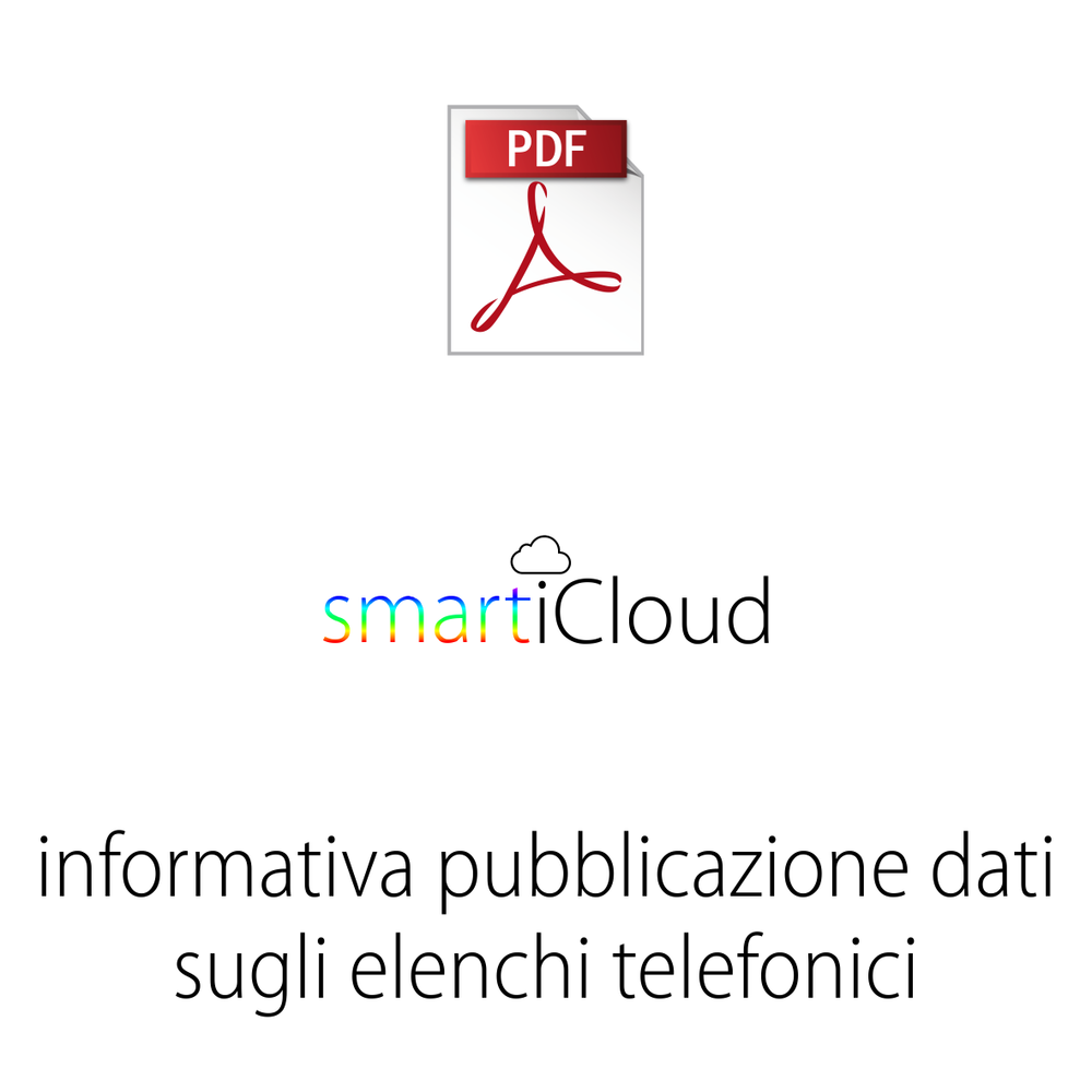 promelit - pdf 4.png