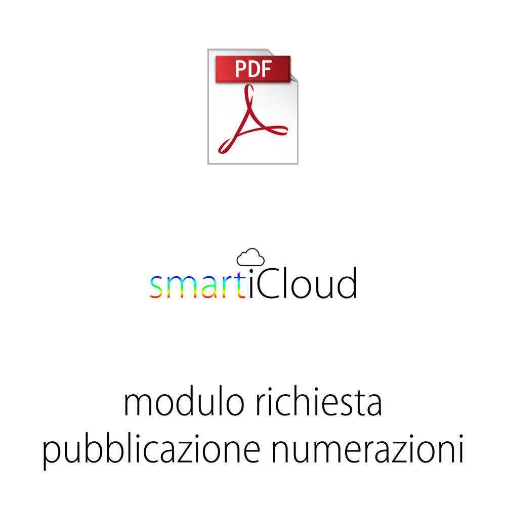 promelit - pdf 9.png