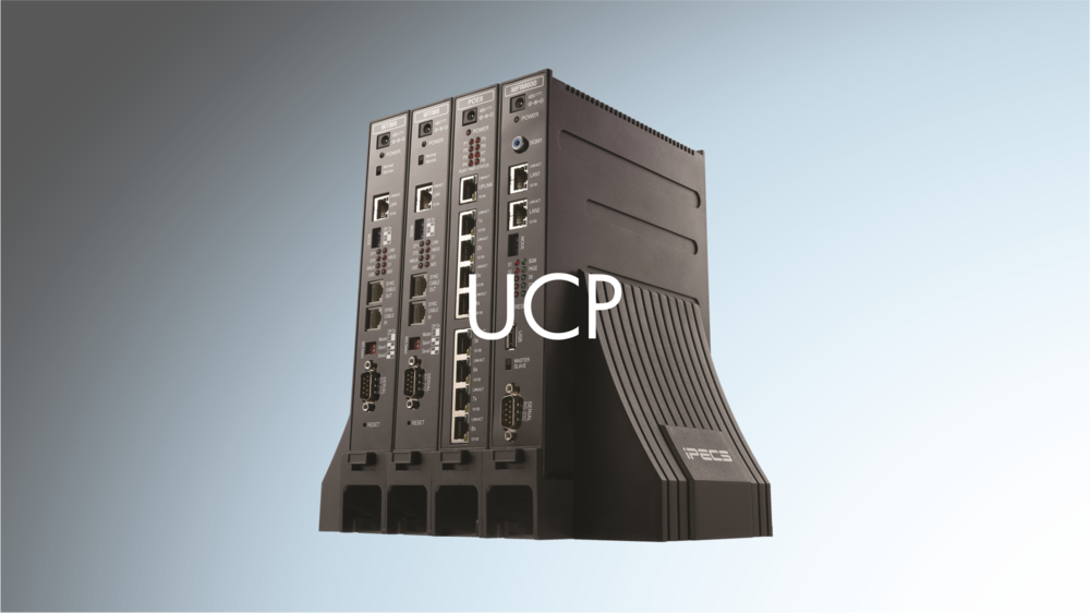 promelit+-+web+-+iPECS+UCP.png