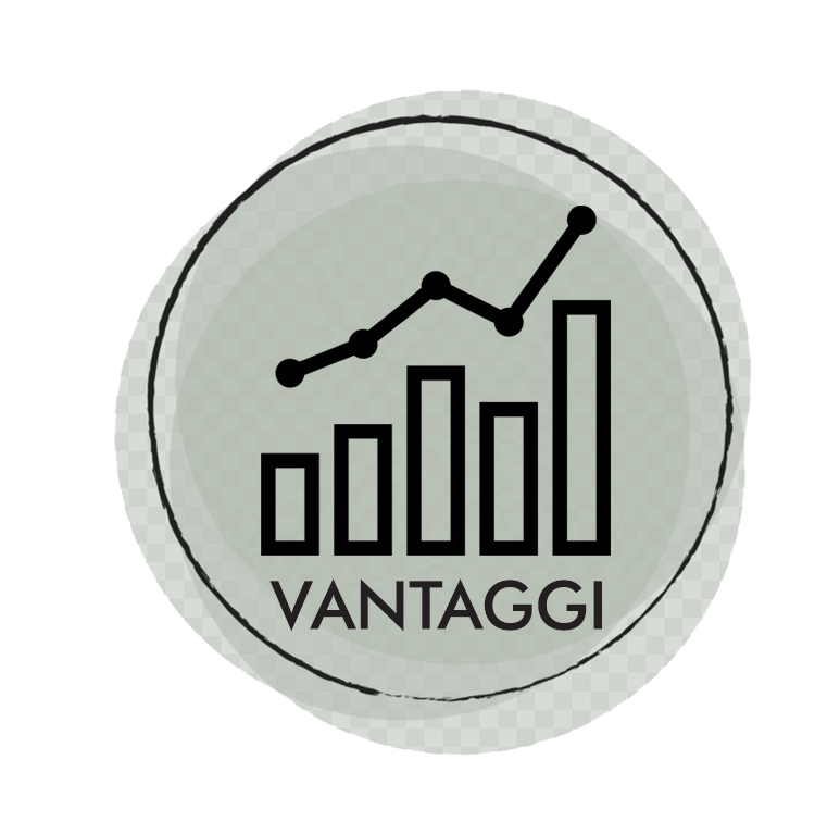 Vantaggi_VoIP_Promelit.png