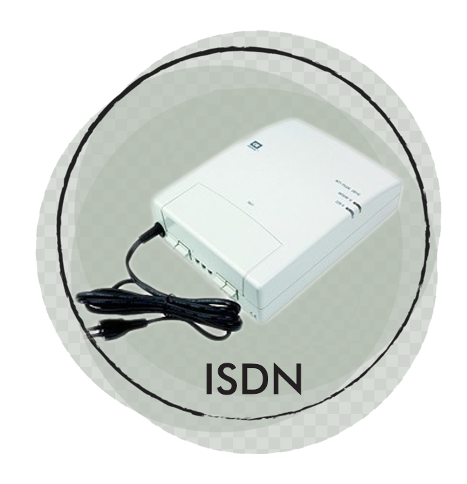 ISDN_icon.png