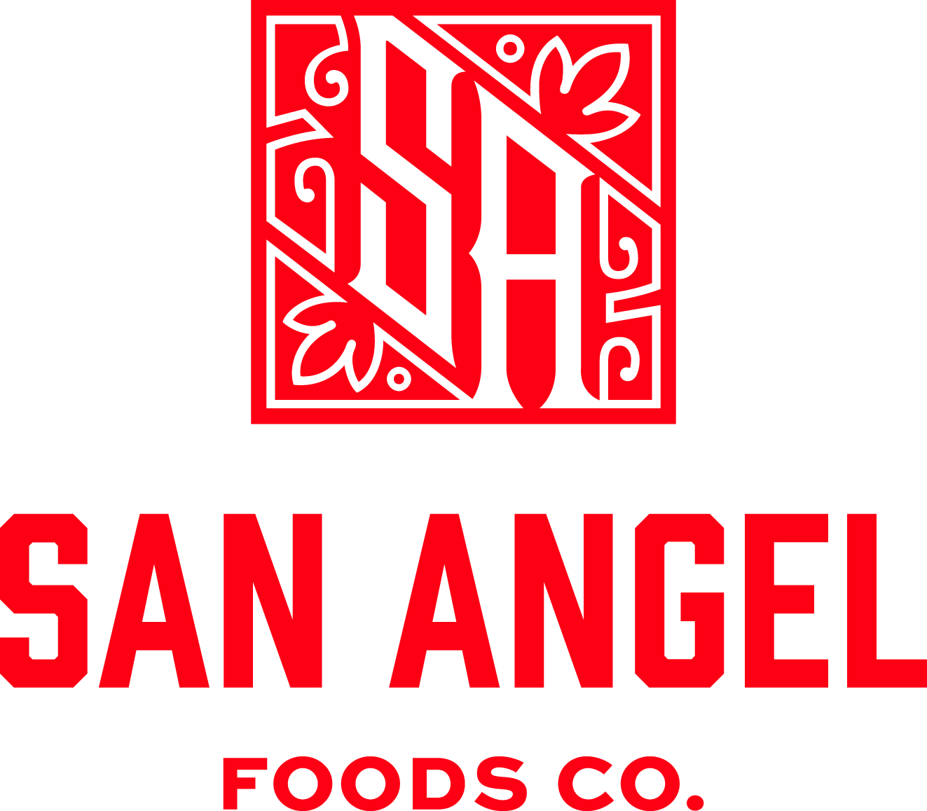 San Angel Foods Co.