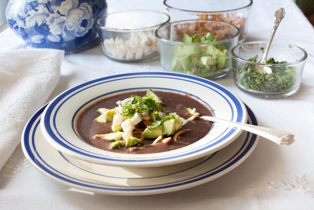 bean soup.jpg