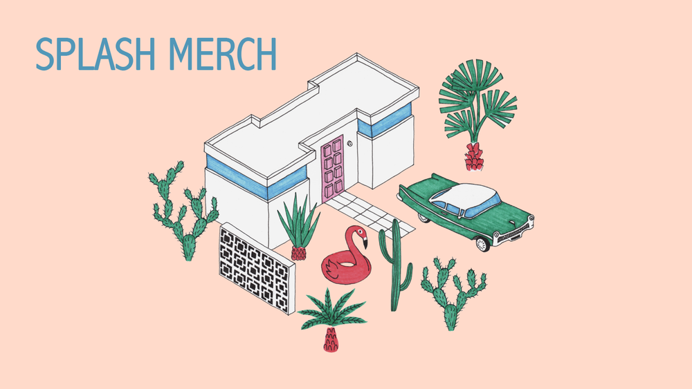 Merchandise August.png